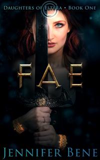 FAE-cover-v1.1_webbook
