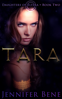 TARA-cover-v1.1_webbook