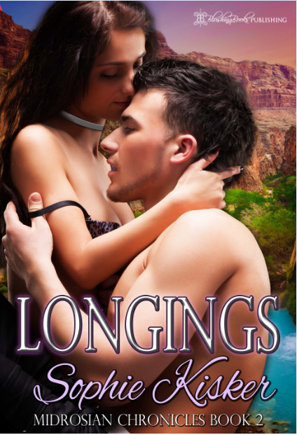 longings-cover-revised-small