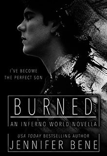 Burned_Cover_website