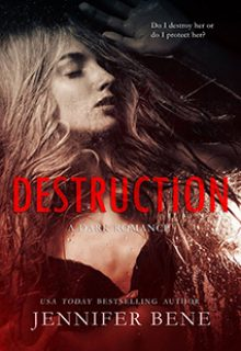 Destruction_websitebook