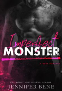 ImperfectMonster_websitebook