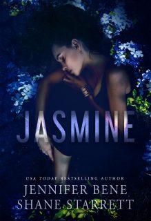 Jasmine-ebook