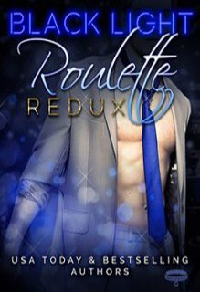 Roulette-Redux_websiteNARROW