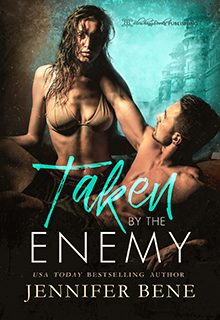 Taken_by_the_Enemy_website