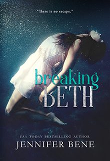 breakingbeth_website